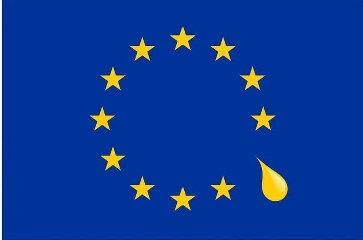 SSeed Potatoes to EU & NI